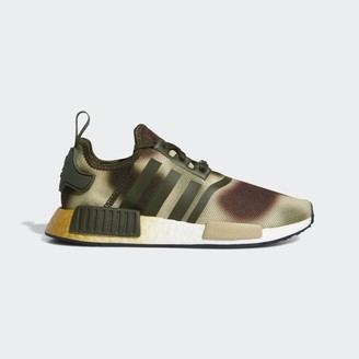 adidas NMD_R1 Star Wars Shoes