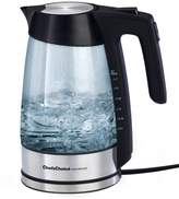 Chef's Choice 7.5 Cup Electric Kettle