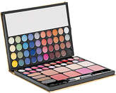Pretty Pink Palette Book Make-up Set