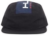 HUF Palisades Volley Hat Black