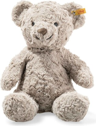 Steiff Honey Teddy Bear (38cm)