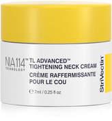 StriVectin TL Tightening Neck Cream Beauty-To-Go, .25 oz
