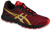 Asics Men's JB EliteTM TR