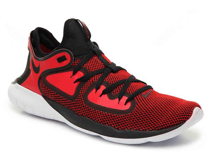 c14e111d4b49 Mens Nike Lightweight Running Shoes