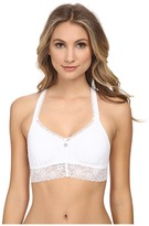 DKNY Intimates Signature Lace Bralette 735233