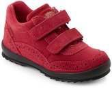 Naturino Toddler Boys) Vendemmia Preit Waterproof Velcro Oxfords