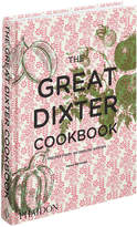 Phaidon The Great Dixter Cookbook