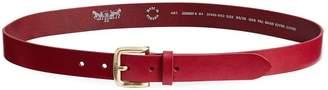 Levi's Irena Icon Leather Belt
