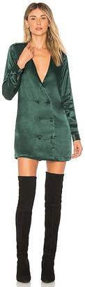 L'Academie The Cadet Dress