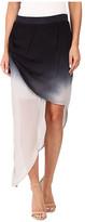 Young Fabulous & Broke Mala Skirt