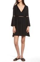 Ella Moss Women's Stella Cutout Dress