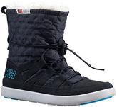 Helly Hansen Women's Harriet Faux Fur-Lined Snow Boots