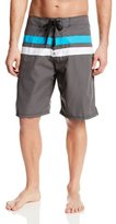 Kanu Surf Men's Rebound Boardshort