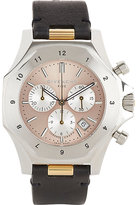 Givenchy Women's Five Watch