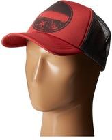 O'Neill Daybreak Trucker Hat