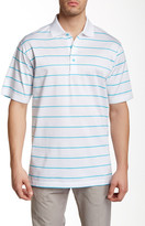 Peter Millar Alex Short Sleeve Polo
