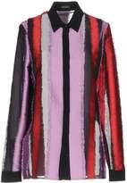 Versace Shirts - Item 38653825