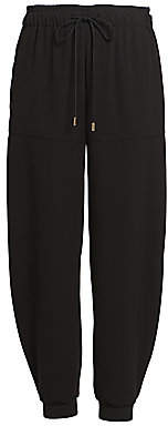Chloé Women's Jogger Pants