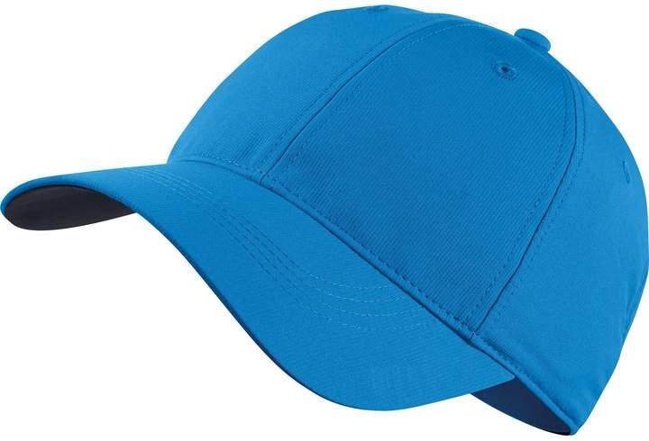 Nike Adults Unisex Legacy 91 Custom Tech Baseball Cap
