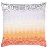 Missoni Home Sabaudia Pillow