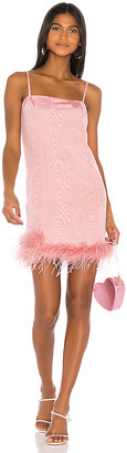 LPA Sadie Dress