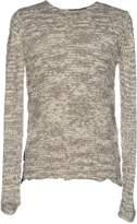 Anerkjendt Sweaters - Item 39741991