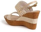 Onex 'Thalia' Sandal
