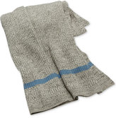 "Ralph Lauren Gravesend 54"" x 72"" Throw Blanket"
