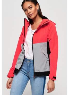 Superdry Elite Sd-Windcheater Jacket