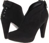 G by Guess Tarrah (Black) - Footwear