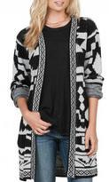Volcom Show Down Sweater