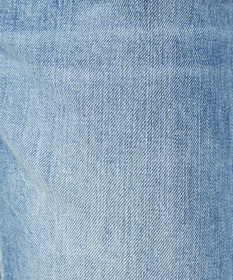 Nudie Jeans Breezy Britt Jeans Springtime Blue