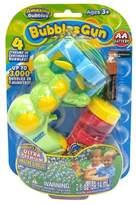 Amazing Bubbles Bubble Blower