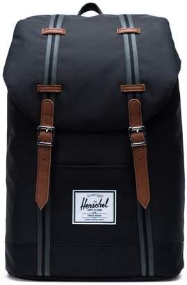 Herschel Retreat Logo Backpack