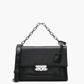 Michael Kors Womens > Bags > Shoulder Bag