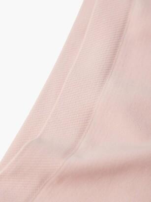 Hanro Touch Feeling Boy Short Briefs - Pink