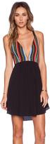 Saylor Cait Dress