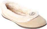 Daniel Green Women's Clarice Slipper