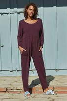 Beach Jumpsuits   Shop the world's largest collection of fashion   ShopStyle