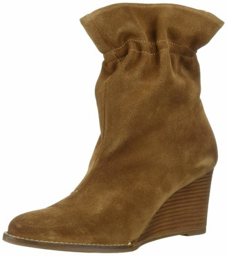Andre Assous Women's Sunny Ankle Boot