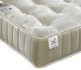 Camilla And Marc Happy Beds Ortho Royale Orthopaedic Bonnell Spring Mattress - Double
