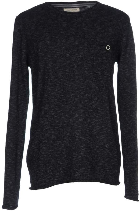 Anerkjendt Sweaters - Item 39758681