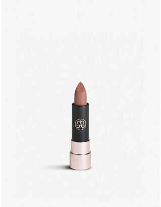 Anastasia Beverly Hills Matte Lipstick 3.5g