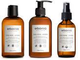 Erbaviva Awaken Essentials Trio