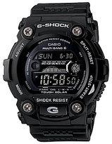 G-Shock G-Rescue Solar Atomic Digital Watch