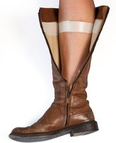 Fashion First Aid Boot Stay 2.0