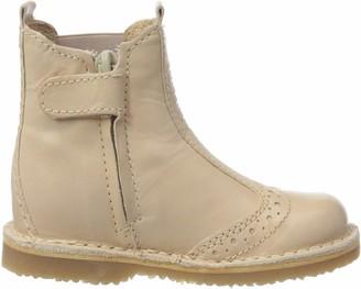 Bisgaard Women's MASI Chelsea Boots
