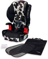 Britax Frontier® ClickTightTM XE Series Harness-2-Booster Seat in Cowmooflage
