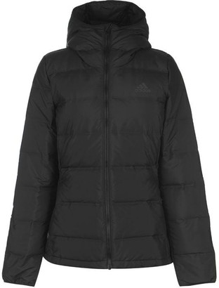 adidas Helionic Jacket Ladies