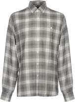 Todd Snyder Shirts
